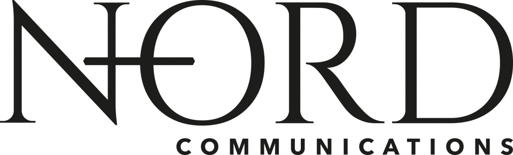 NORD Communications