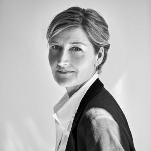 Annemarie Friislund